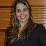 http://cirurgiadeobesidade.med.br/wp-content/uploads/2015/11/01-Joana-Lopes-160x160.jpg