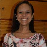 http://cirurgiadeobesidade.med.br/wp-content/uploads/2015/11/03-Vanessa-Pacheco-160x160.jpg