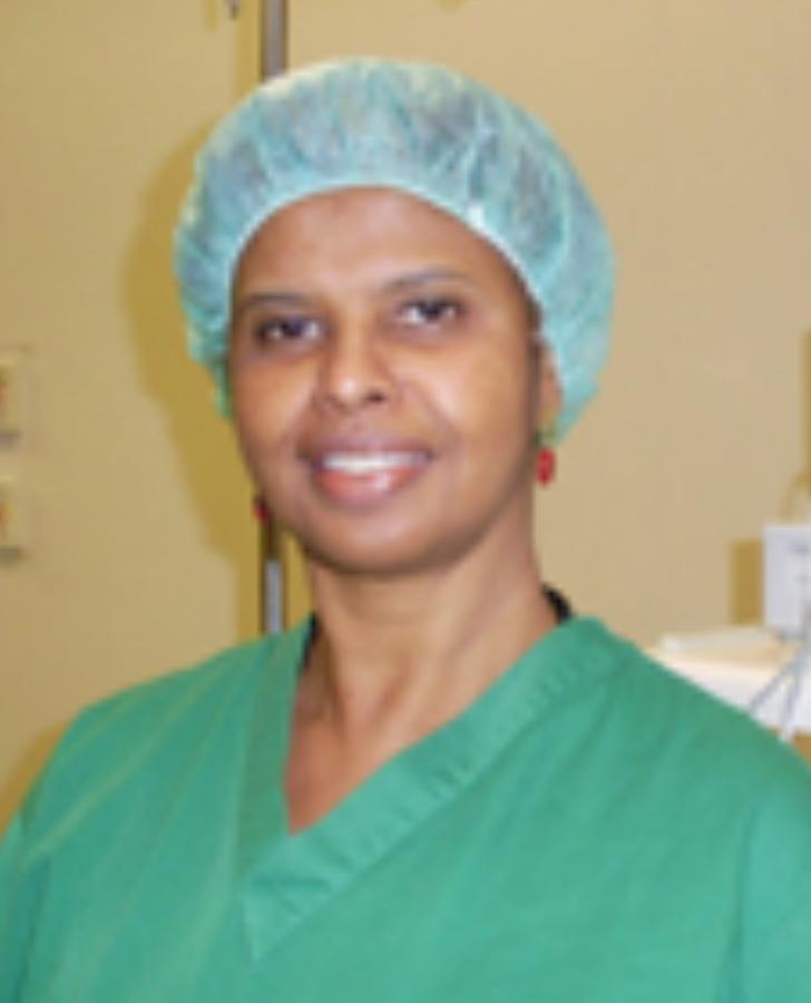 https://cirurgiadeobesidade.med.br/wp-content/uploads/2015/12/Denise-728x900.png