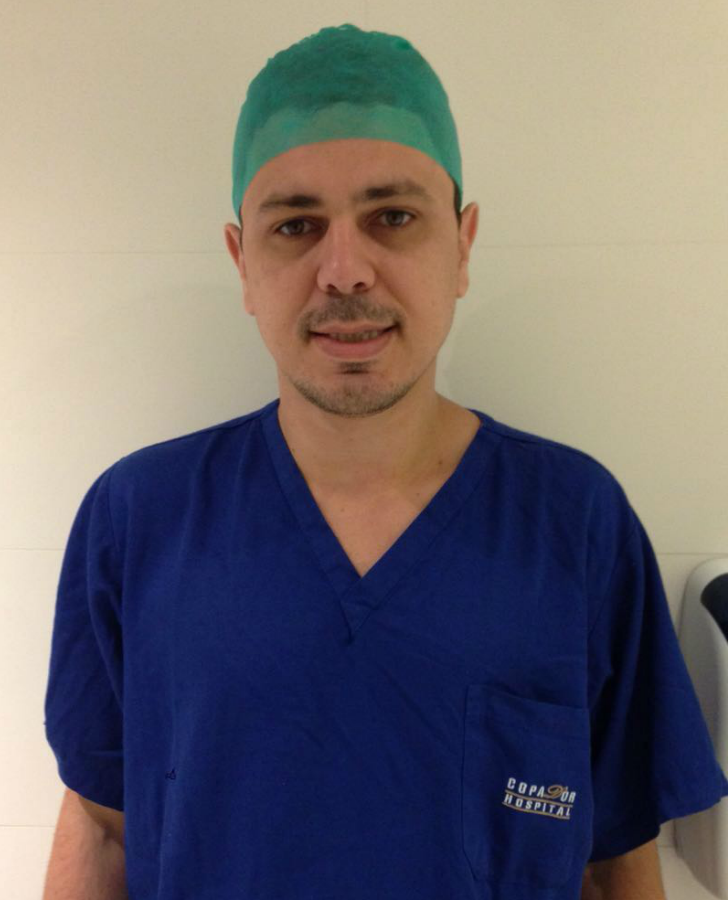 https://cirurgiadeobesidade.med.br/wp-content/uploads/2015/12/Rafael-728x900.png