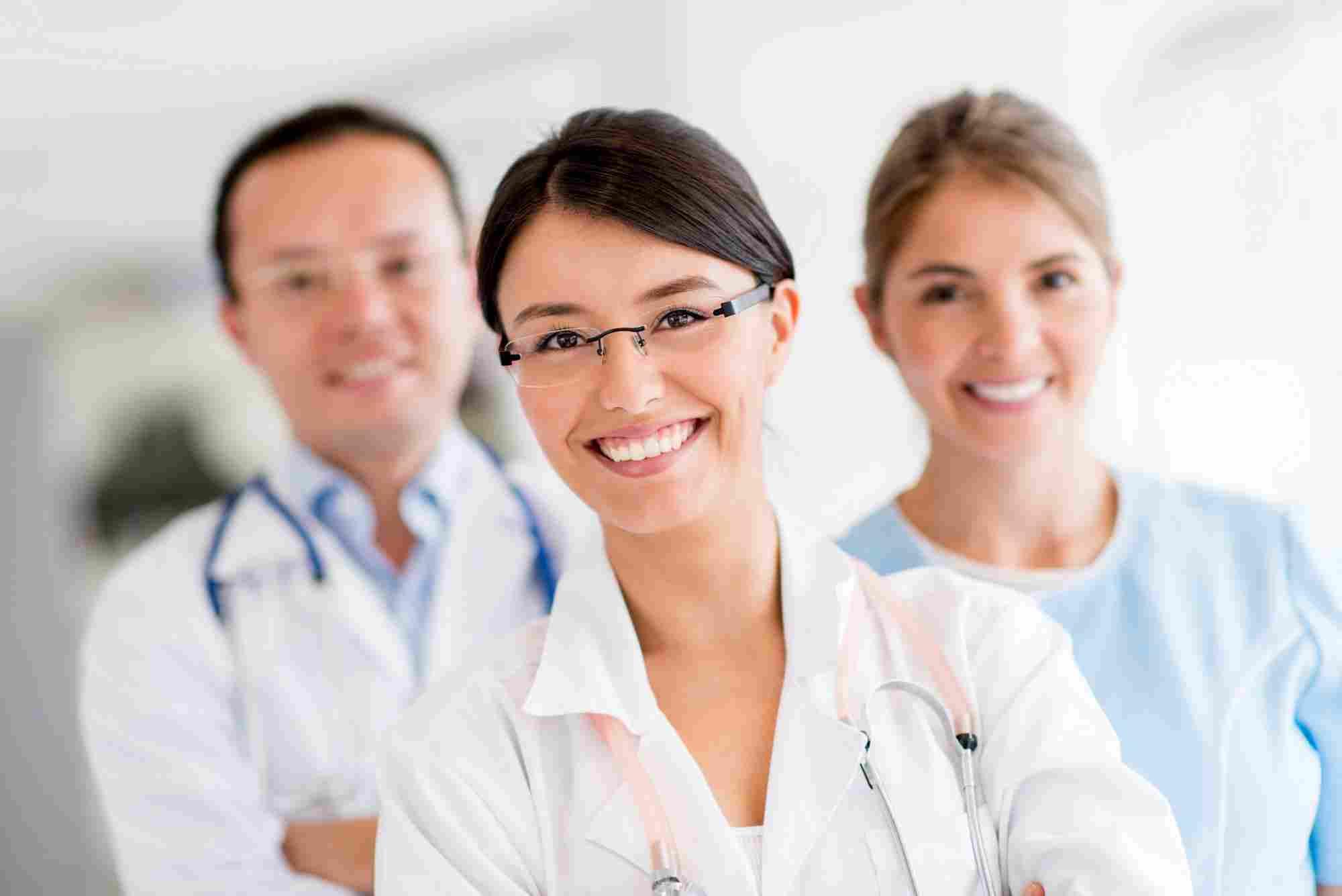 http://cirurgiadeobesidade.med.br/wp-content/uploads/2015/12/doctors.jpg
