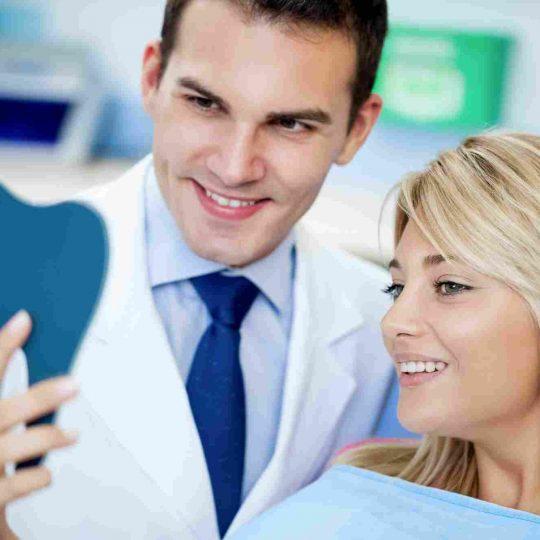 http://cirurgiadeobesidade.med.br/wp-content/uploads/2015/12/shutterstock_118733071-540x540.jpg