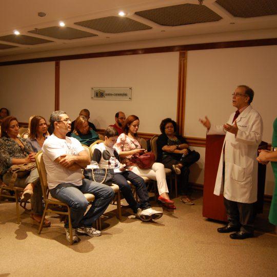 http://cirurgiadeobesidade.med.br/wp-content/uploads/2016/06/DSC_0030-540x540.jpg