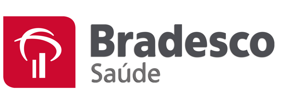 http://cirurgiadeobesidade.med.br/wp-content/uploads/2016/07/Bradesco-saude-Logo.png