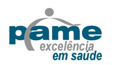 http://cirurgiadeobesidade.med.br/wp-content/uploads/2016/07/logo_pame-embratel.jpg